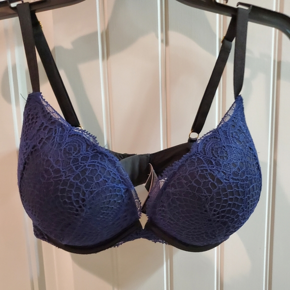 Victoria's Secret Other - VS Very Sexy 34DDD - Sent wrong size! I have more!